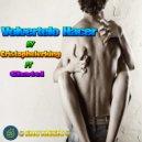 Christophelerking & Chatel - Volvertelo Hacer (feat. Chatel) (Original Mix)