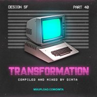 DIMTA - Transformation #40 (Compiled and Mixed by Dimta)