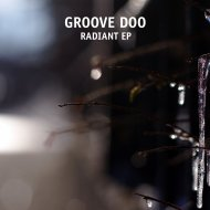 Groove Doo - Yesterday (Original Mix)