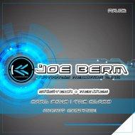 Joe Berm - Eskisitech (Original Mix)