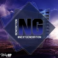 Benediction - Next Generation (Original)