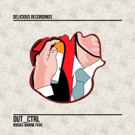 Out_Ctrl & Brayam - All Ladies On The Floor (Original Mix)
