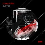 Torbjørn - Oh No (Original Mix)