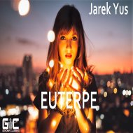 Jarek Yus  - Euterpe (Anthony Kasanc Remix)