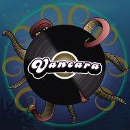 Vancara - In The Night (Original Mix)
