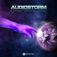 AudioStorm - Balast (Original Mix)