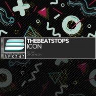 TheBeatStops - Icon (Original Mix)