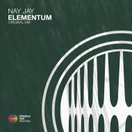 Nay Jay - Elementum (Original Mix)