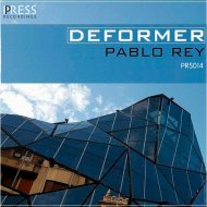 Pablo Rey - Decodific (Original Mix)