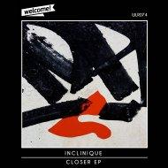 INCLINIQUE - Milestone (Original Mix)
