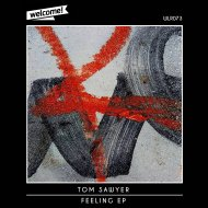 Tom Sawyer - On The Run (Original Mix)