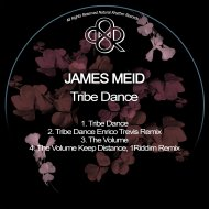 James Meid - Tribe Dance (Original Mix)