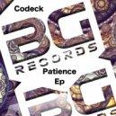 Codeck - Patience (Original Mix)