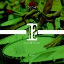 3EDI4 - Funky Batucada (Original Mix)