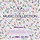 Mr. Alex Magnificent - Music Collection 2 ()