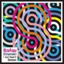 Rafau Etamski - I Can\'t Stand It (Original Mix)