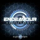 Endeavour - Kaleidoscope (Original mix)