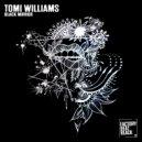 Tomi Williams - White Bear (Original mix)