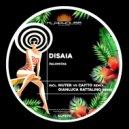 Disaia - Palomitas (Original mix)