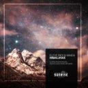Eleve (NO) & Maiga - Himalayas (Seathic Slow-Beat Remix)