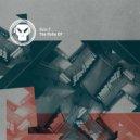 Beta 2 - The Vanishing Point (Original Mix)