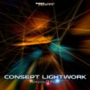 Consept Lightwork - Aliens Interference (Original Mix)
