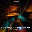Consept Lightwork - Magic Frequency (Original Mix)