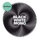 De-Phazz - Foul & Miss (Original Mix)