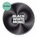 De-Phazz - Ma Cherry Bo (Original Mix)