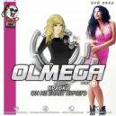 Краски  - Бандит (OLMEGA Remix)