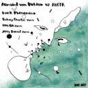 Armand Van Helden, ANOTR & Sidney Charles - Funk Phenomena  (Sidney Charles Extended Remix)