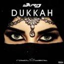DJ Jurij - Dukkah (Original Mix)
