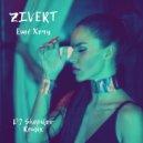 Zivert - Еще хочу (DJ SHEPILOV Remix)