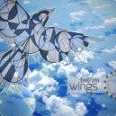 StereOMantra  - Wings  (Original Mix)