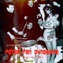 Dj Rodriguez  - Peter Pan Syndrome  (UUSVAN Remix)