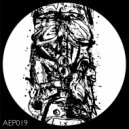 Birds Of Mind  - Stone (Estray Remix)