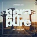 Nora En Pure   - Roots (Original Club Mix)
