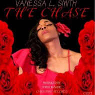 Vanessa L.Smith - The Chase (The Black Knight Vokal Mix)