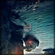Sonderzug - Far Away (Original Mix)