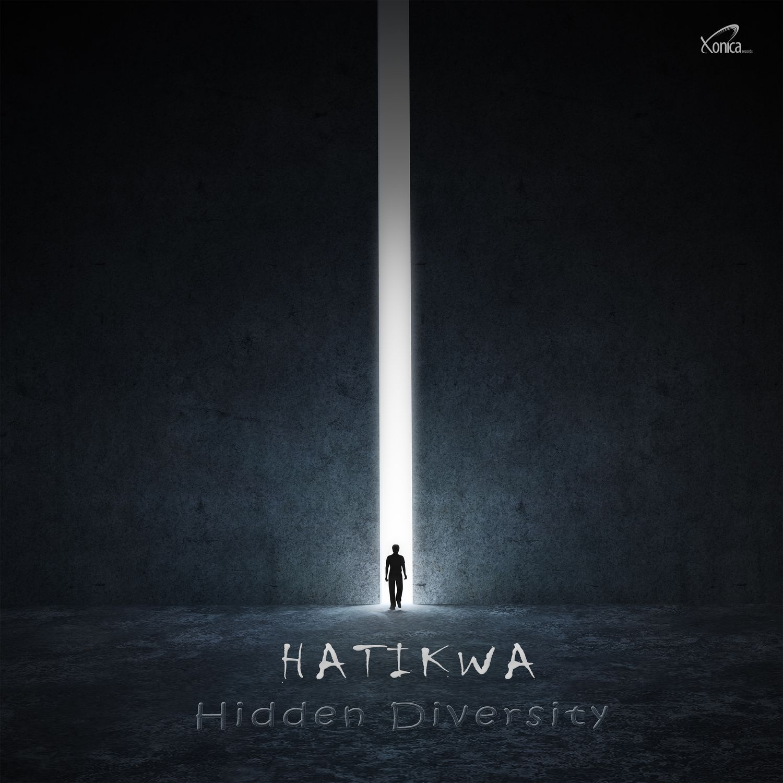 Hatikwa - The Second Life (Original Mix)