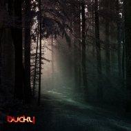 Bucky - Lake Of Sorrow (Original Mix)