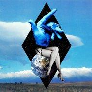 Clean Bandit Ft. Demi Lovato - Solo (M-22 Remix)