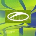 Alex Kunnari - Sundown (Extended Mix)