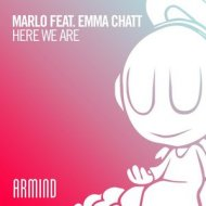MaRLo feat. Emma Chatt - Here We Are   (Extended Mix)