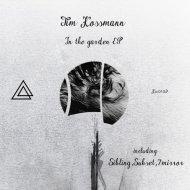 Tim Kossmann - In The Garden (7Mirror\'s Plants)