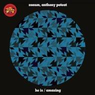 Zonum, Anthony Poteat - Amazing (Dub Mix)