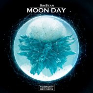 SinStar - Moon Day  (Original Mix)
