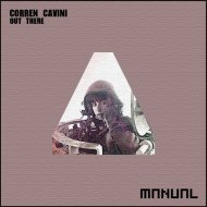 Corren Cavini - Out There  (Huminal Remix)