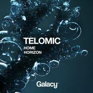 Telomic feat. Laura Brehm - Home (Original Mix)