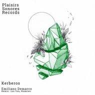 Emiliano Demarco - Kerberos  (Las Von Remix)